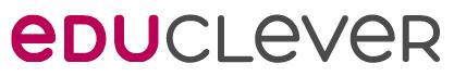 Logo d'Educlever