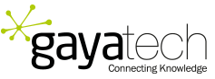 logo de Gayatech