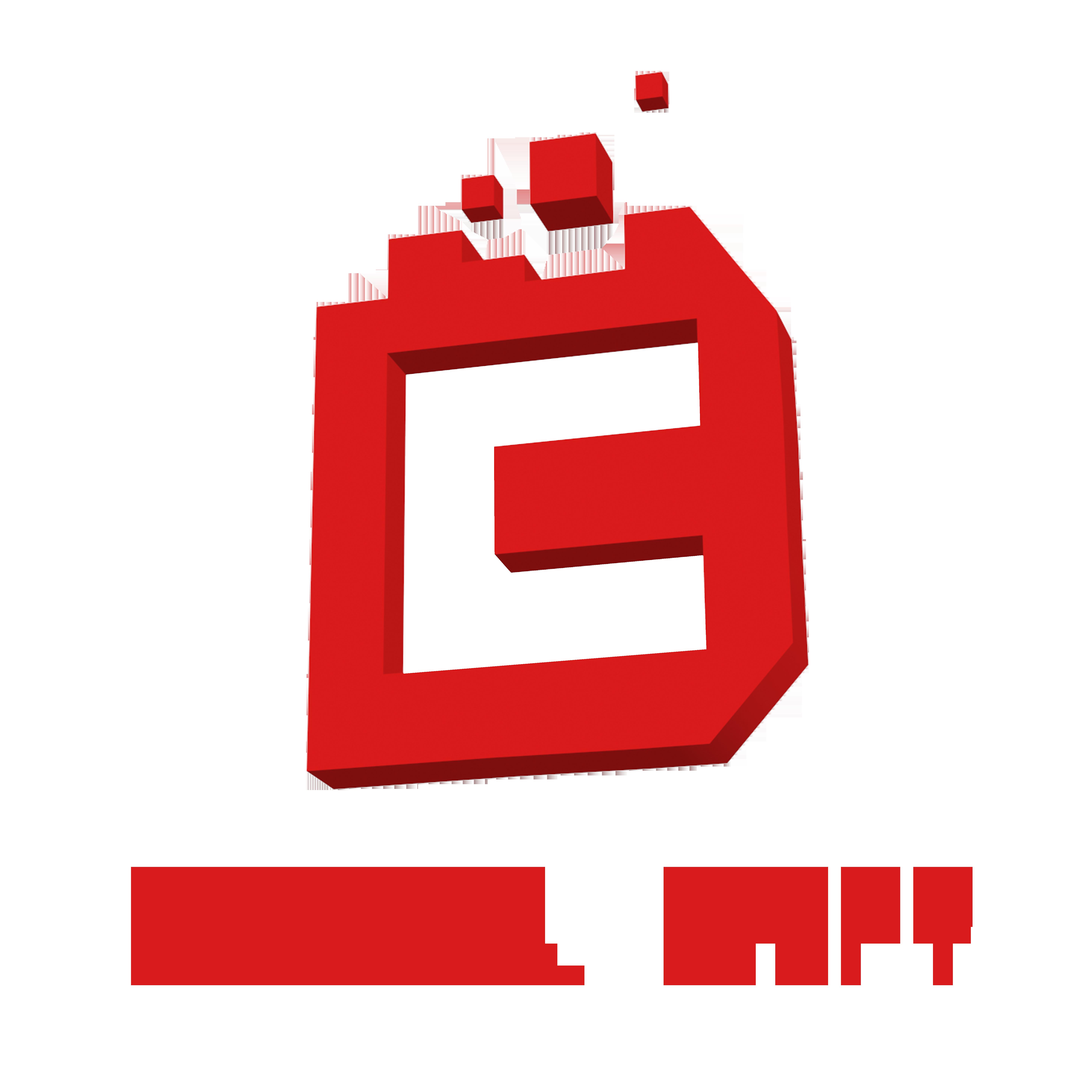 logo de Cubital Drift