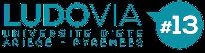 LUDOVIA13-400pix