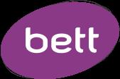 Bett show logo