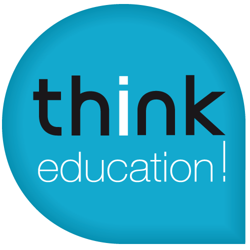 logo de ThinkEducation