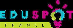 logo EduSpot France