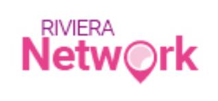 logo Riviera Network