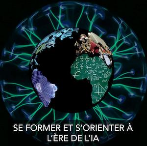 Conf-educ-IA-terre