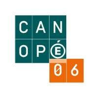 Logo Canopé06