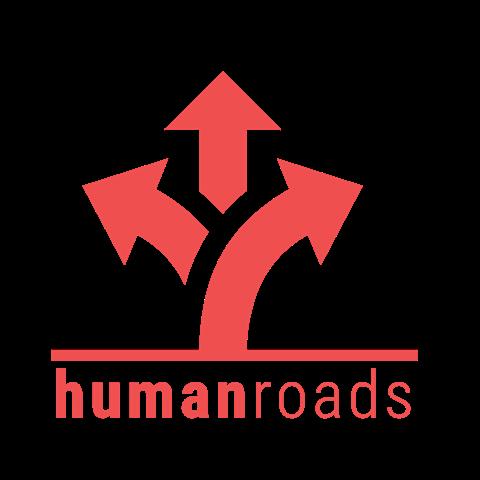 logo d'Humanroads