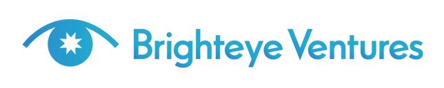 Logo de Brighteye Ventures