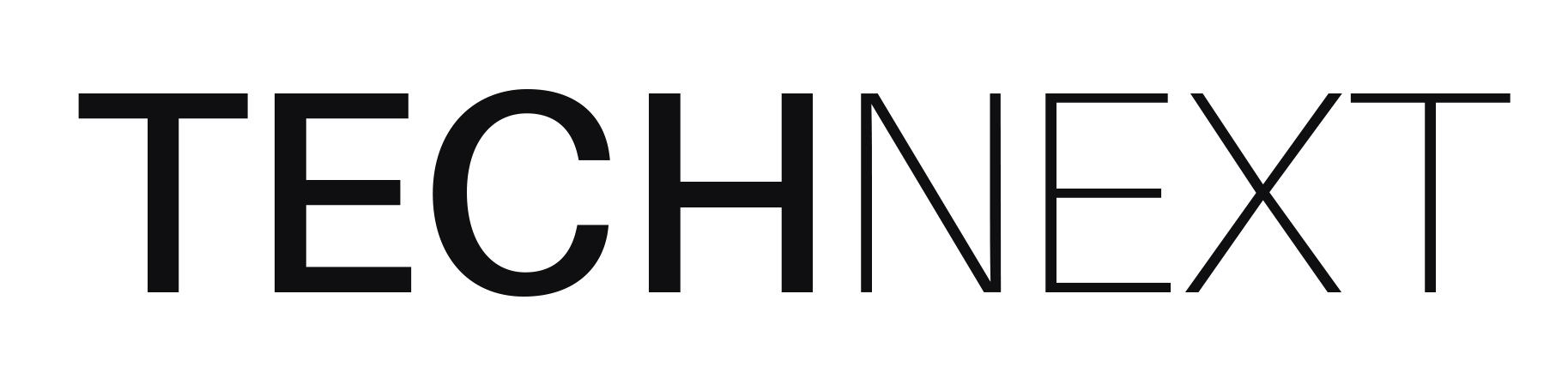 Logo TechNext