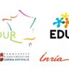 Logo EducAzur et AFINEF'Tour Sophia