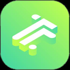 Logo de Treenaut