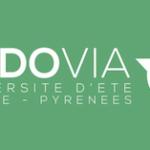 Logo de Ludovia#16