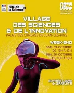 Poster VSI 2019