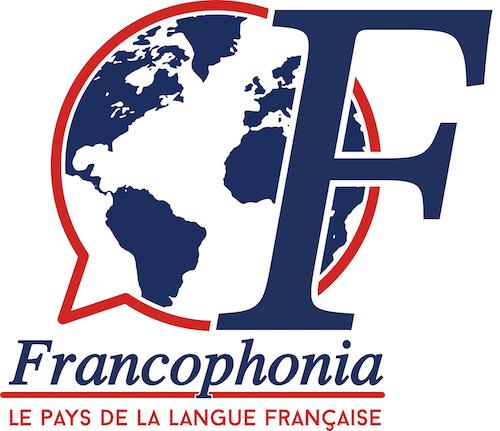 Logo de Francophonia