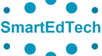 SmartEdTech / UCA logo