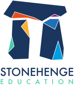 Logo Stonehenge Education
