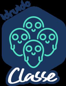 Logo d'Idruide Classe