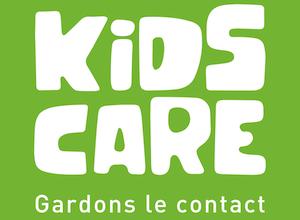 Logo KidsCare