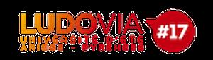 logo de LUDOVIA17