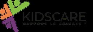 Logo KidsCare SAS