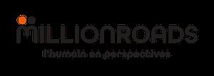 logo de MillionRoads