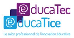 Logo Educatec-Educatice